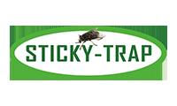 Sticky-Trap